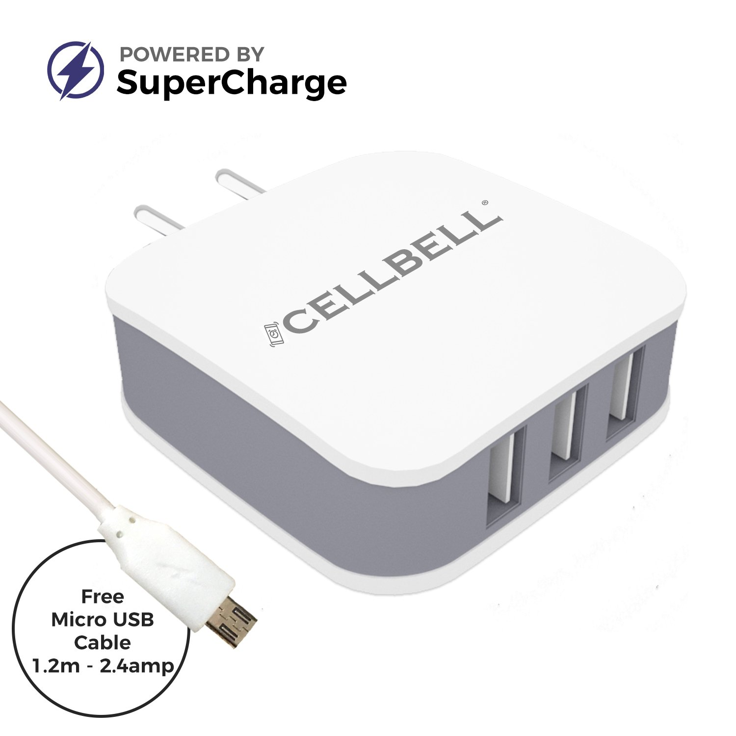 Chargers cables buy chargers cables online at best prices in hot new releases greentooth Image collections