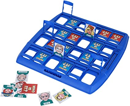 Interaktives Spielzeug für Eltern, Kinder, lustiges