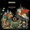 ボロディン:交響曲第2番&中央アジアの草原にて、ダッタン人の踊り(期間生産限定盤)