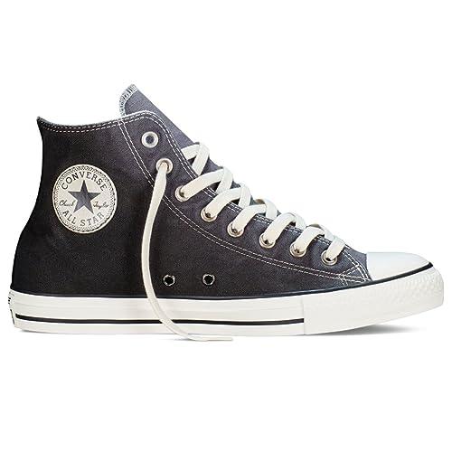 scarpe converse alte, Converse CHUCK TAYLOR ALL STAR