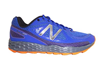 new balance fresh foam hierro amazon