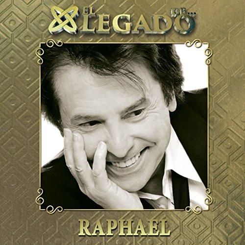 ... El legado de Raphael