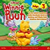 Winnie Puuh 3