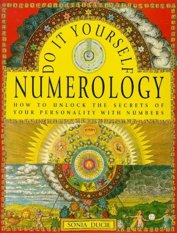 Download do it yourself numerology book pdf audio idbiibus5 solutioingenieria Image collections