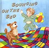 Bouncing on the Bed, Jackie French Koller, 0531331385