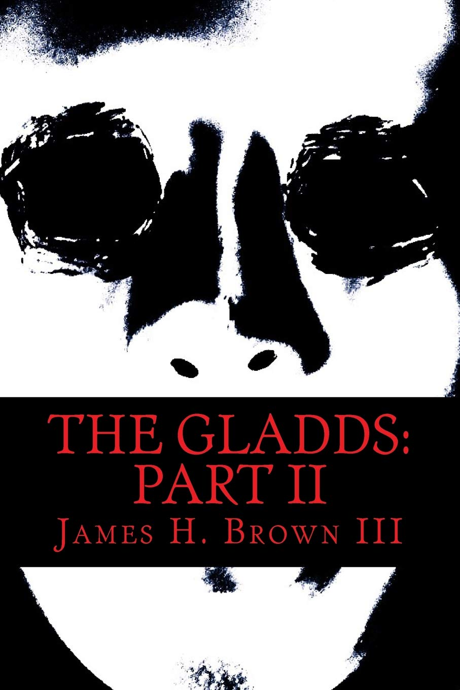 Download The Gladds: Part II ebook