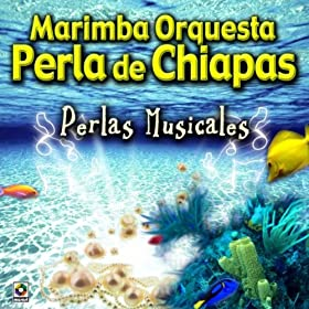 the album perlas musicales february 25 2011 format mp3 be the first