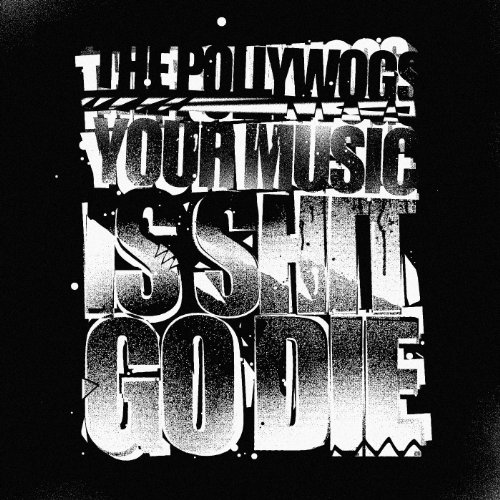 Your Music Is Shit Go Die [Explicit]