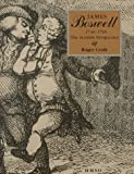 img - for James Boswell, 1740-95: The Scottish Perspective by Roger Craik (1994-11-01) book / textbook / text book