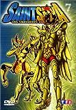 Saint Seiya, les chevaliers du Zodiaque - Vol.7 : Episodes 37 à 42