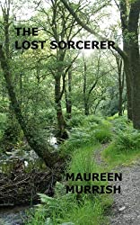 The Lost Sorcerer