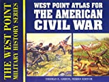 The American Civil War, , 0895293021