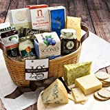 British Premier Gift Basket (7.5 pound)