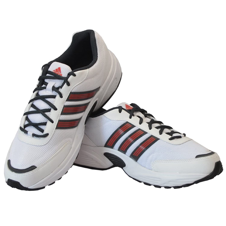 Adidas Zapatos Para Hombres India Amazon xeK9m