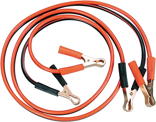 Emgo 84-96306 06' Cycle Jumper Cable
