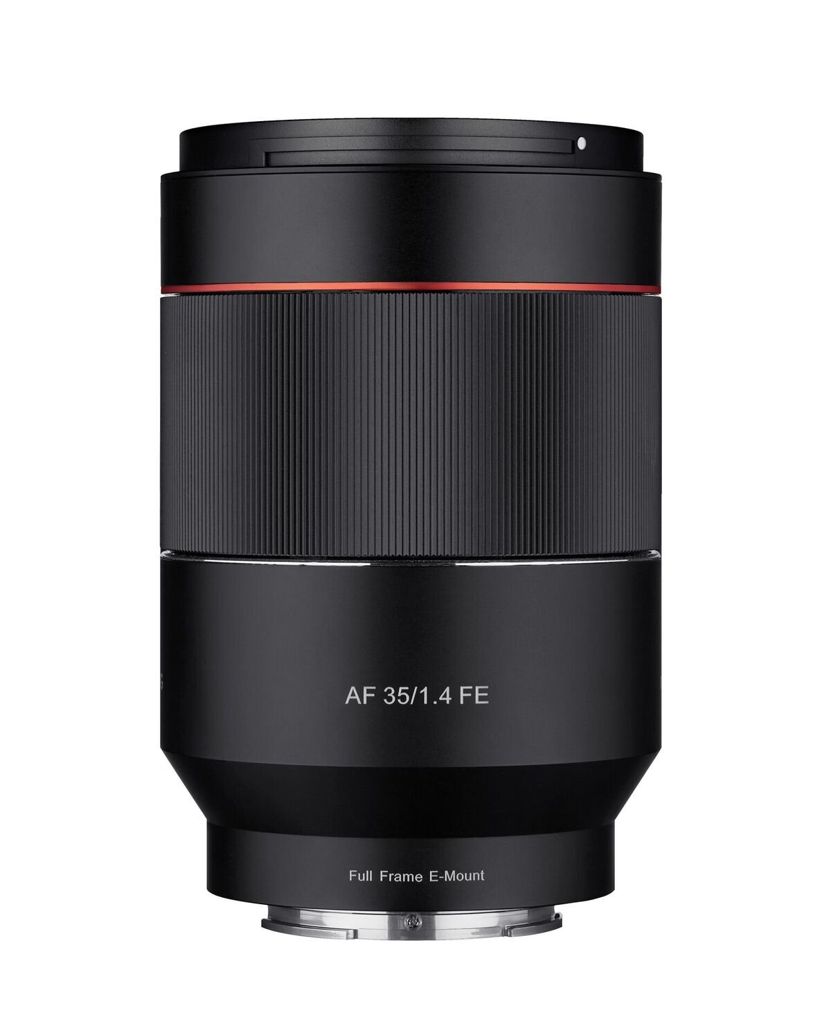 Amazon.com : Rokinon AF 35mm f/1.4 Auto Focus Wide Angle Full Frame ...