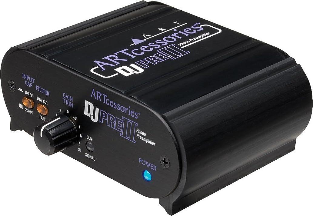 天国影響を受けやすいです湖audio-technica レコ-ドクリニカ AT6012X
