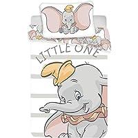 KK Disney Dumbo - Juego de cama
