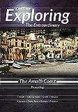 Exploring the Extraordinary Amalfitana