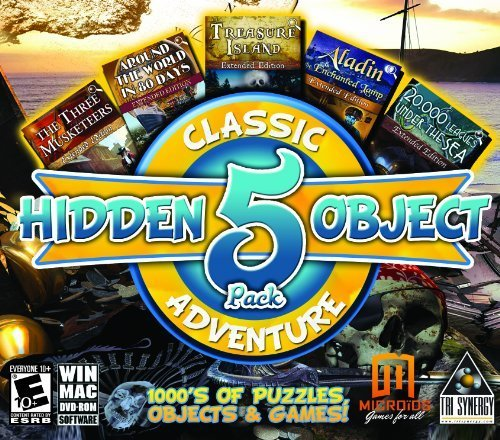 hidden-object-classic-adventures-5-pack
