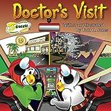 Doctor's Visit, FUNducate llc, 1490527990