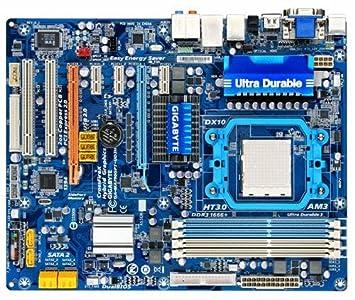ITE IT8718 DRIVER PC