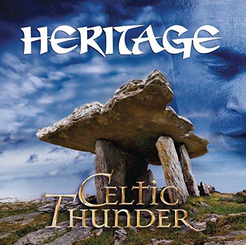 Heritage Celtic Thunder