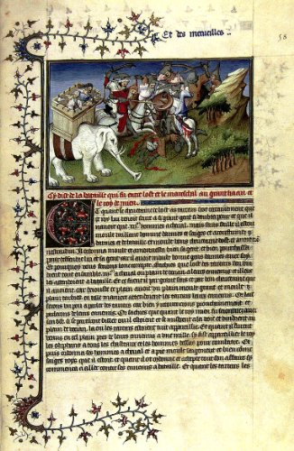 Descargar Libro El Libro De Marco Polo