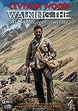 Levison Wood - Walking The Nile / Walking the Himalayas / Walking the Americas (4 Discs) [Reino Unido] [DVD]