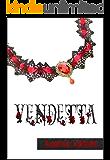 Vendetta (Spanish Edition)