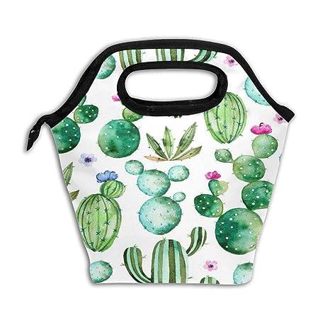 Amazon.com: Bolsas de almuerzo para niños con diseño de ...