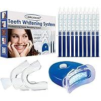 Teeth Whitening Kit,Tooth Whitening Gel,Teeth Whitening Gels Kit