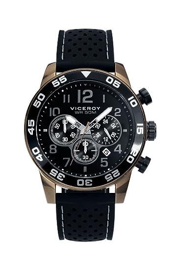 Viceroy Reloj 40423 – 45 mannn
