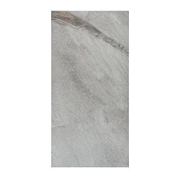 Nirvana Porzellan Wand U0026 Boden Fliesen Beige Stein Effekt, 33 X 66 Cm Wert  Pro