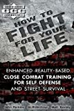 How to Fight for Your Life, John Perkins and Al Ridenhour, 1453616993