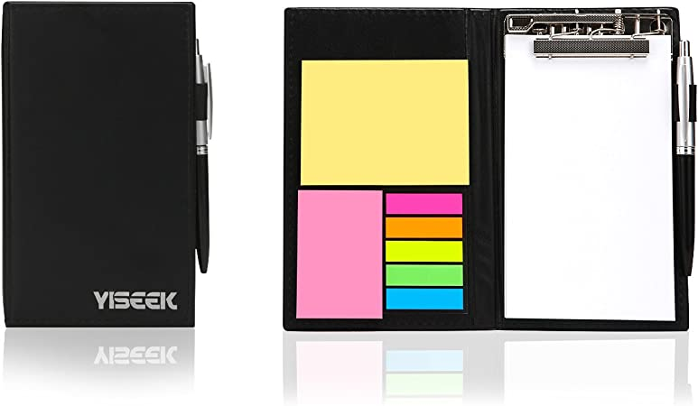 School Supplies L Bookmark  Notepads  Memo pad  Sticky Notes  Scrapbooking Paper Office Colorful Cute Sticky Notes