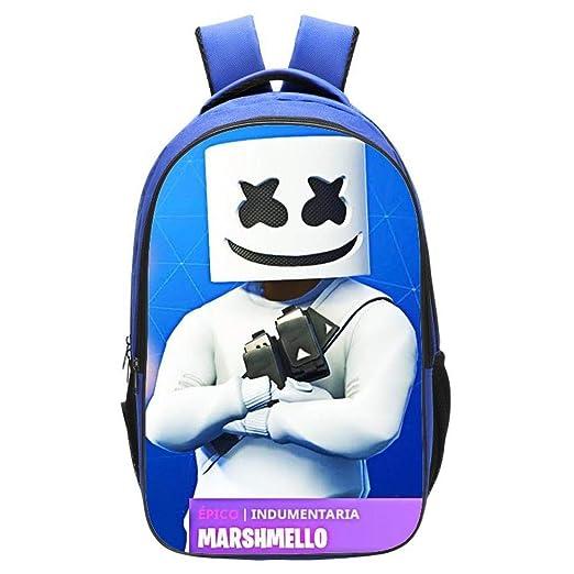 Childrens backpack Mochila para Niños Mochila para DJ ...