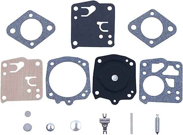 Carburetor Carb For JONSERED 625 630 Chainsaws