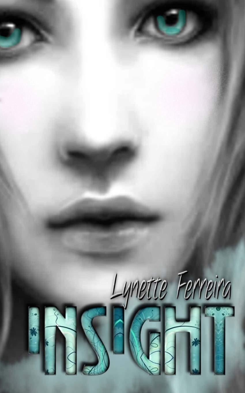 Insight ebook