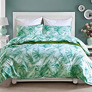 610PVcWPN6L._SS300_ Hawaii Themed Bedding Sets