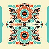 1940 (AmpLive Remix)