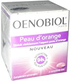OENOBIOL - PEAU D'ORANGE Réduit visiblement l'aspect peau d'orange