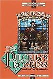 The Pilgrim's Progress, John Bunyan, 0907927742