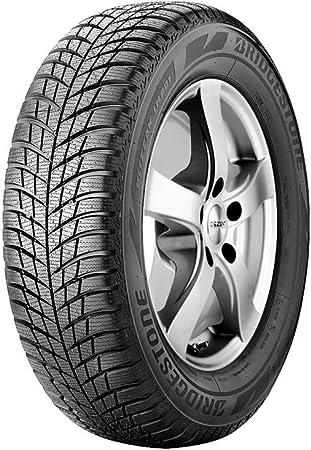 Bridgestone Blizzak Lm 001 M S 225 55r17 97h Winterreifen Auto
