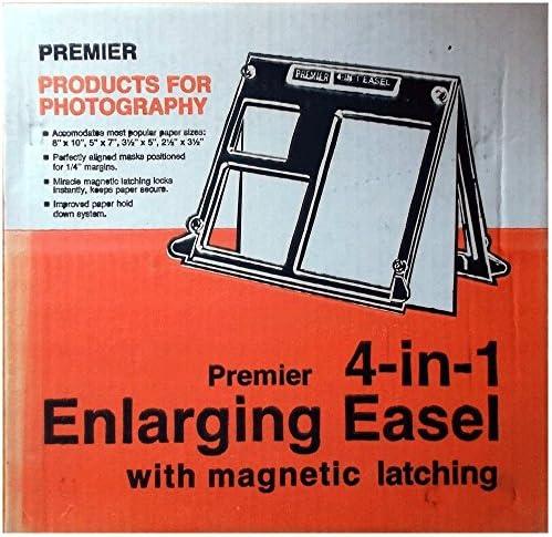 LFJNET Innovative Movie TV Slate Cut Action Scene Clapper Board Film Clapboard Photography Props