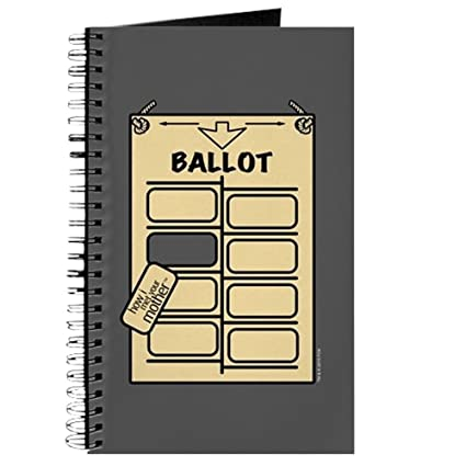 amazon com cafepress himym hanging chad spiral bound journal