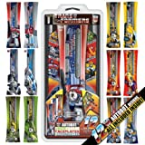 Xbox 360 Transformers Autobots Classic Faceplate