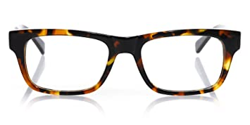 1dbaebade1a Amazon.com  eyebobs The Style Guy All Day Reader