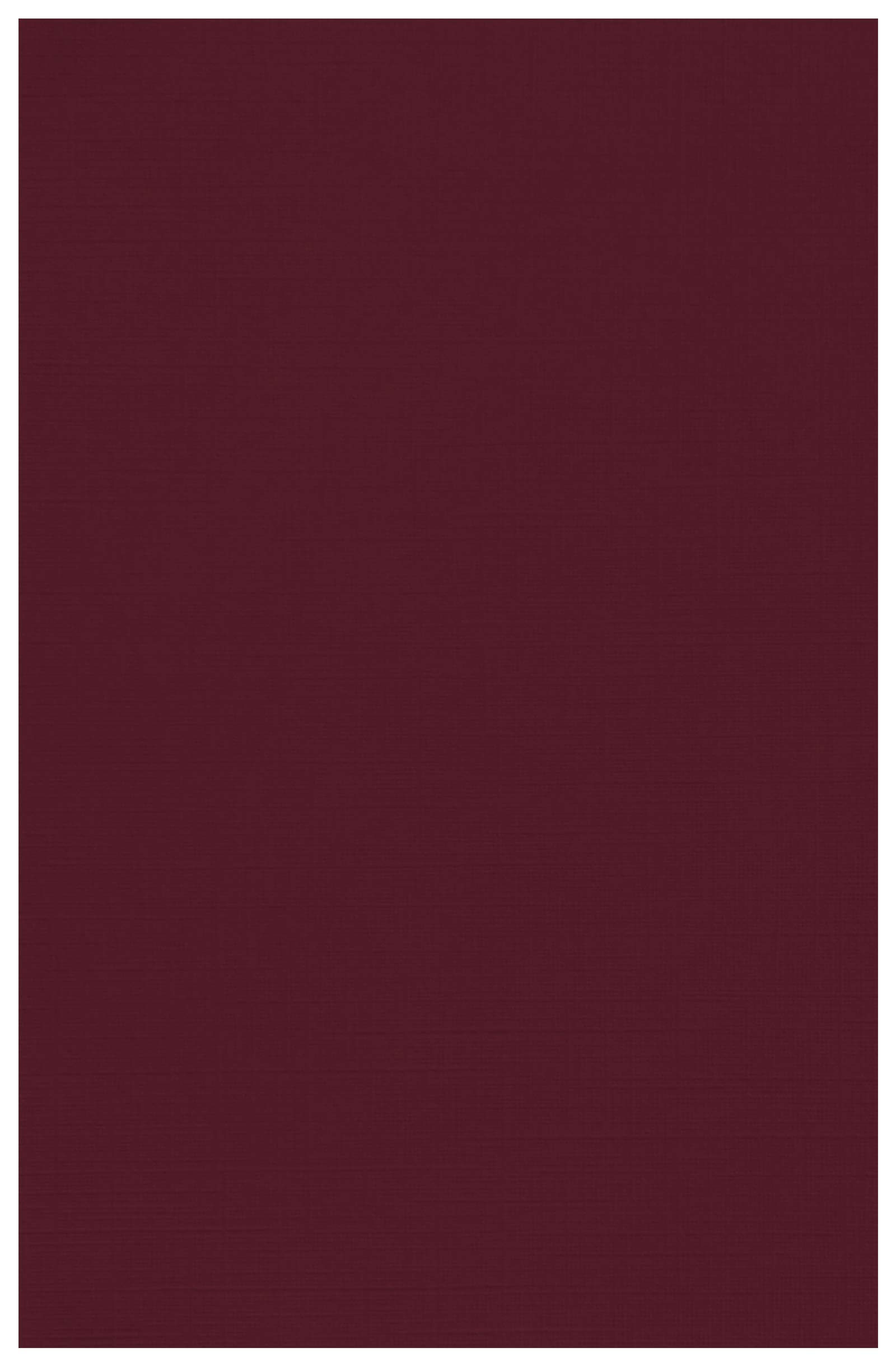 11 x 17 Cardstock - Burgundy Linen (50 Qty.)   Perfect for Crafting, Invitations, Scrapbooking, Art Projects, 11x17 Photos, Brochures   Printable   100lb. Cover Weight   1117-C-BGLI-50