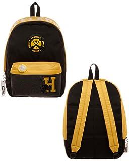 Harry Potter Hufflepuff Backpack